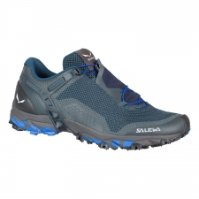 Salewa ULTRA TRAIN 2 3424